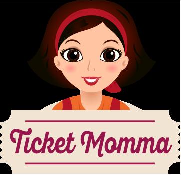 ticket-mommalogo